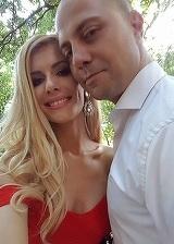 Dan Badea, primele declaratii dupa ce s-a casatorit a doua oara