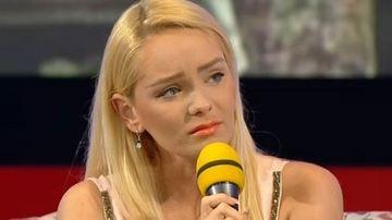 Maria Constantin, prima reactie dupa anuntul despartirii! A facut totul public