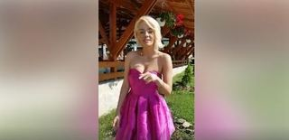 """Maria Constantin, anunt de ultima ora, dupa ce s-a aflat de divort: """"Ma simt perfect"""""""