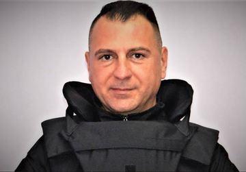 """""""Romania este ferita de atacuri teroriste!"""" Christian Sabbagh explica de ce crede el ca teroristii care au vizat diverse metropole ale Europei nu tintesc si tara noastra! """"O actiune nu ar avea ecouri peste hotare"""" VIDEO EXCLUSIV"""