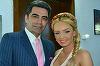 Nu mai exista cale de intoarcere! Maria Constantin si Marcel Toader au depus actele de divort