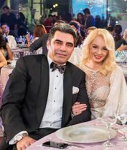 """Saveta Bogdan, adevarul despre casnicia Mariei Constantin cu Marcel Toader: """"El ar fi trebuit sa se astepte sa fie inselat"""""""