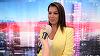 """Simona Patruleasa, dezvaluiri despre relatia cu fiica ei: """"Este cel mai aspru critic al meu!"""" Micuta Ingrid i-a spus deja mamei ei ca vrea sa prezinte stirile Kanal D VIDEO EXCLUSIV"""