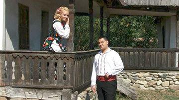 Imagini senzationale de la prima nunta a Mariei Constantin! Vezi aici cat de fericita era solista in ziua in care s-a maritat cu Ciprian Tapota VIDEO