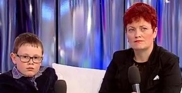 """Primele declaratii ale doctorului care a invins-o in instanta pe Simona Gherghe! """"S-a facut dreptate! S-a dorit umilirea, denigrarea si defaimarea medicului Gabi Simiciuc!"""" Judecatorii au hotarat ca prezentatoarea tv trebuie sa plateasca mii de euro"""