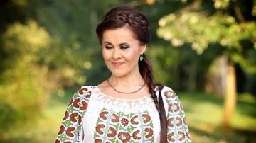 Niculina Stoican, contactată de o presupusă amantă a soţului ei! Incredibil cum a reacţionat cântăreaţa de muzică populară!
