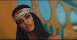 """Antonia are clip cu un pustan din Columbia! Ea canta in engleza, el, in spaniola! Asculta """"El amor"""""""