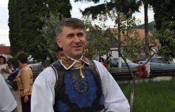Stela Popescu, injurata dupa ce l-a aparat pe Cristian Pomohaci. Marea actrita a declarat ca il apreciaza pe fostul preot