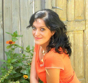 Florin Zamfirescu o critica pe fosta sotie a lui Adrian Pintea, care a vorbit despre puterile ei paranormale! Vezi aici ce a spus actorul despre Lavinia