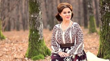 Scandal in muzica populara! Niculina Stoican, acuzata ca i-a furat melodia unei alte colege de breasla! Este vorba de o piesa de mare succes lansata acum patru ani