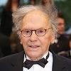 """Cutremurător! Un actor celebru, dezvăluire sfâşietoare: """"Înainte mi-era teamă de cancer. Acum, nu, am şi eu!"""""""