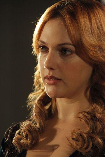 "Meryem Uzerli, agent secret, ""In bataia inimii""- ""Sultana Hurrem"" apare in serialul de la Kanal D"