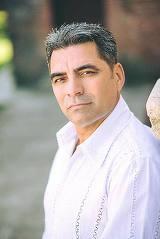 Romanca din Cipru care ar fi primit fotografii indecente de la Marcel Toader traieste un calvar! Ce decizii a luat, dupa ce numele sau a fost pronuntat la un post tv! | EXCLUSIV