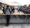 """Radu Vâlcan a dezvăluit totul despre momentele trăite în Nepal: """"Banii îi donez pentru copiii bolnavi de leucemie"""""""