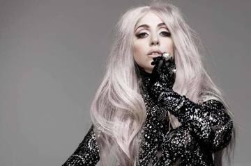 Lady Gaga a facut marturisirea trista! Cantareata sufera de o boala incurabila