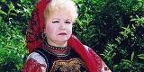 "Saveta Bogdan, dezvaluire-soc! A primit o poza indecenta cu Marcel Toader: ""E «coloana infinitului»"""