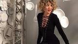 """Gina Pistol, declaratie controversata dupa ce s-a aflat ca se iubeste cu Smiley: """"Aveam nevoia sa fiu cu cineva"""""""
