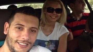 Liviu Dovleac, cautat in disperare de familia Denisei Raducu! Se face vinovat de moartea artistei?