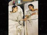 Selena Gomez, operata! A suferit complicatii si a facut transplant de rinichi! Cea mai buna prietena a ei i-a dat organul care i-a salvat viata!