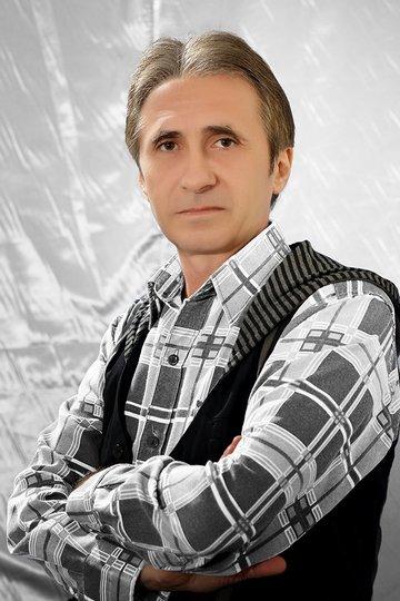 Tatal Andreei Balan a devenit producator de emisiuni de divertisment culinar!