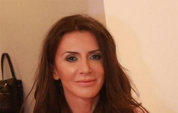 """Dezvăluiri halucinante despre Maria Constantin: """"O cântăreaţă a intrat şi a bătut-o!"""""""
