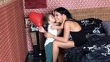 """Cum şi-a început Andreea Mantea ziua în care a împlinit 31 de ani! Vedeta a făcut public totul: """"Nu există fericire..."""""""