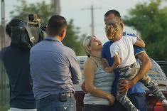 "ANCHETA. Sambata, la ""Sabbagh in actiune"", un caz socant cutremura Romania! O fetita de 5 ani a fost mutilata pe viata, intr-un atac in plina strada!"