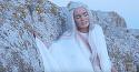"In plin scandal cu Marcel Toader, Maria Constantin a lansat melodie noua! E ""Mama Dragonilor"" si canta ""Iti las tot, nu mai pot, ramai cu dragostea"""