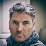 """Mircea Radu, marturisire cutremuratoare despre boala pe care o are: """"M-am asezat in pat, pe spate, asteptand cu ochii deschisi ametelile si amorteala"""""""