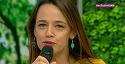 """Andreea Raicu: """"Am vrut sa fac un copil, dar ma bucur ca nu am facut-o, pentru ca...""""- Fosta prezentatoare de televiziune se lupta cu prejudecatile oamenilor care nu inteleg de ce nu a devenit mama pana la 40 de ani!"""