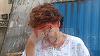 Adevarul despre starea de sanatate a Ioanei Tufaru. Am aflat de ce a ajuns la spital femeia de 160 de kilograme