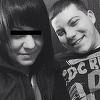 Fosta iubita a lui Silvius Prigoana, la un pas de moarte! A facut atac cerebral! Anda are doar 23 de ani! EXCLUSIV