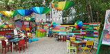 Fratele Monicai Anghel s-a lansat in afaceri! Alexandru Anghel si-a deschis scoala de aptitudini pentru copii!