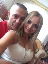 """Cum este Nicolae Guta la pat? Fosta lui iubita, Nina, a facut dezvaluiri intime: """"Cu el in dormitor, m-am simtit... """""""