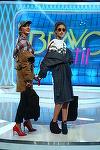"""Probleme in paradis? Prietenia intre Emiliana si Iuliana, in pericol? De la ce a pornit totul aflati azi, la """"Bravo, ai stil!"""", de la 16.30, la Kanal D"""