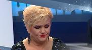 """Drama care i-a măcinat sufletul Nicoletei Voica: """"Eu şi mama muream cu încetinitorul când fratele meu se chinuia. Am vrut să termin cu viaţa!"""""""