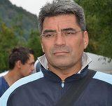 Marcel Toader, mesaj bomba despre Maria Constantin! Discutia a fost facuta publica