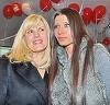 Elena Basescu si Elena Udrea, impreuna la o petrecere! Cele doua au facut senzatie. Cat de sexy s-au imbracat