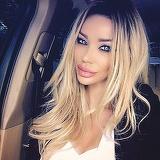 Andreea Sasu, fosta iubita a lui Philipp Plein, nu s-a putut abtine si i-a lasat un comentariu Biancai Dragusanu! Ce filmulet a postat blondina