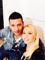 Liviu Dovleac a schimbat foaia! Barbatul vrea sa se impace cu familia Denisei Raducu! Ce decizie a luat