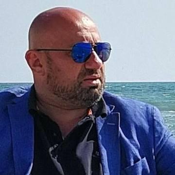"""Chef Cătălin Scărlătescu, mărturisiri despre problemele de sănătate: """"Luam 14 pastile!"""""""