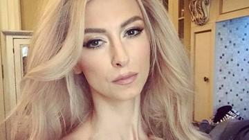 Andreea Balan, aparitie de senzatie la un eveniment monden! Ce tinuta a ales sa poarte