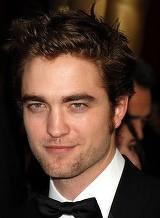 Robert Pattinson, din nou singur! Motivul pentru care s-ar fi despărţit de logodnica lui