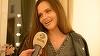 Cate kilograme trebuie sa slabeasca Cristina Siscanu dupa sarcina! Vedeta va demara in forta procesul de slabire! VIDEO