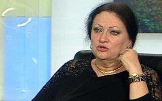 Monica Pop a facut anuntul oficial dupa ce s-a spus ca actrita Olga Tudorache a murit