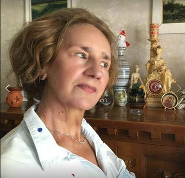 """Sofia Vicoveanca, mesaj sfâşietor la 13 ani de la moartea lui Liviu Vasilică: """"Mi-a fost mereu..."""""""