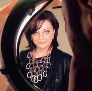 Olga Tudorache pe patul de spital! Carmen Tanase a vazut-o cu putin timp inainte sa inchida ochii – Vezi cea mai emotionanta fotografie!