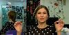 Secrete intre fete: Cristina Mihaela te invata sa iti faci coafuri simple si extrem de rapide! Aranjeaza-ti parul singura, acasa, urmand aceste sfaturi!