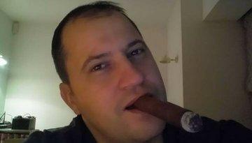 """Cum a ajuns Serban Huidu sa isi terorizeze chiriasii: """"A facut un scandal monstru"""""""