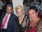 Marcel Toader, in panica! Dupa izbucnirea scandalului de divort, mama lui s-a imbolnavit! Femeia nu a putut suporta cum a fost tradat de sotie fiul ei! Afaceristul a lasat totul balta si a plecat de urgenta la Constanta! EXCLUSIV